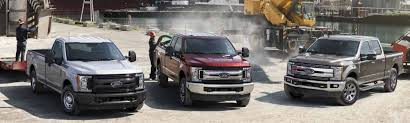 100 Ford Heavy Duty Truck Parts 2019 Super F350 Portsmouth Your Dealer In NH
