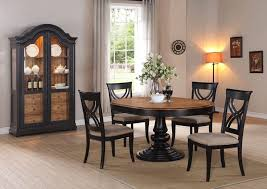 5 Piece Oval Dining Room Sets by 306 Best Star Furniture Images On Pinterest Dining Rooms Dining