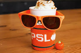 Starbuck Pumpkin Spice Latte 2017 Uk by Mood Just Stop Eating So Much