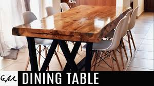 100 Wooden Dining Chairs Plans Sofa Table Appealing Table Kits As Diy Table