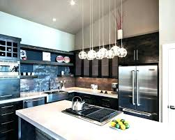 hanging lighting fixtures for kitchen pendant light fixtures