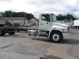 New 2019 HINO 268 Cab Chassis Truck For Sale | #570225 1985 Mack Rd688s Econodyne Triple Axle Semi Truck For Sale Sold At Ford Triple Led Fog Light Kit 1718 F150 Raptor Fbk Off Road Chevy Vehicle Model Overviews In Carthage Ms M Motors Mega X 2 6 Door Dodge Door Mega Cab Six Hd Truck News Lug Nuts September 2011 8lug Magazine Chev Services Stretch My Ram Runner Sema Diesel Brothers Sellerz Dave Train With Five Trailers Trucks Western Star Pinterest