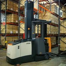 LLORSA Forklifts | About Us And Our Company Goscor Earns Its Stripes At Zebra Hub Of Exllence In Gaborone Crown Fc 5200 Series 2005 Tsp600030 Used Forklifts Sit Down Forklift Raymond 4460 Electric Download Pictures For Listing 467198 Crowns Wning Tsp 6000 Turret Order Picker Wwwc Flickr Make Model 30tsp Year 2006 Hours 645 Capacity 3000 Lbs Rr 5795s S Class Reach Truck Llorsa About Us And Our Company More Than Meets The Eye 5700 Attains New Utilspc Trucks Sct6000 Rmd Deep Lift Brochure