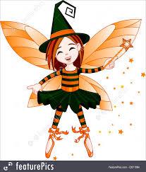 Trixie The Halloween Fairy by Plumrun Creek Halloween Fairy Garden And A Pumpkin Rug Halloween
