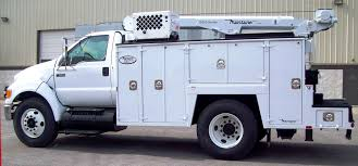 Service Body Trucks - Elindustries.com History Of Service And Utility Bodies For Trucks Photo Image Gallery Roll Cover Tm Truck Beds Sale Steel Frame Cm Whats New For 2015 Medium Duty Work Info 96 Body United Comparing A Royal Low Profile Standard Height Youtube Pin By Shane W On Pinterest Dodge Trucks Cars Elindustriescom Welcome To Ironside Norstar Sd Bed Douglass 2013 Used Chevrolet Silverado 2500hd Reg Cab 1337