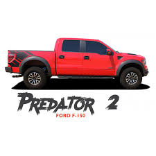Ford F-150 PREDATOR 2 F-Series Raptor Mudslinger Side Truck Bed ... Ford F150 Predator 2 Fseries Raptor Mudslinger Side Truck Bed 164 Scale Abs Plastic Military Model Kits With Commander Big Pleasing Ford Trucks Autostrach Airfix A03306 Bedford Qt V1 176 Series 3 Kit Full Wrap Boneyard Gear 42017 2018 Gmc Sierra Stripes Midway Hood Decals Center Lift Austin Tx Renegade Accsories Inc L1500s Wehrmacht Light 4x2 Attackhobbykits M2 Machines 15 1953 Chevy 3100 Pickup Gray Transform Your Truck Into A Lifted Readylift Leveling Minitruck Complete Air Ride Suspension Supplies Rc4wd Gelande Ii Lwb 110 Chassis