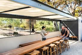100 Saffire Resort Tasmania Freycinet Review Accommodation Reviews