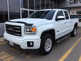 Sussex - Used GMC Sierra 1500 Vehicles For Sale Used 2017 Gmc Sierra 1500 Denali 4x4 Truck For Sale Pauls Valley Ok Slt In 2010 4x4 Regular Cab Long Bed At Choice One 2012 Sierra I Auto Partners Serving Highland Stock 17769 Altoona Ia 2014 Sle Fine Rides Goshen Iid 18233905 Crew Cab 4wd 1435 Landers 2500hd Crew 1537 North Sussex Vehicles For 2015 Nalley Volkswagen Of