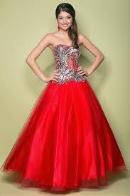 13 best mitzy quince dresses images on pinterest quince dresses