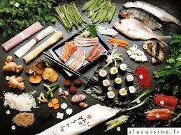 cuisine japonaise idee repas ingrédients et conseils de la cuisine japonaise alacuisine fr
