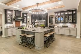 Fischer Homes Floor Plans Indianapolis by 2016 Indianapolis Home Show Kitchen Indianapolis By Fischer