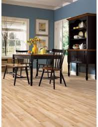 Sams Club Laminate Flooring Cherry by Inspired Elegance By Mohawk Amaretto Hickory Laminate Flooring