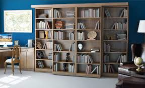 Moddi Murphy Bed by 10 Murphy Beds That Maximize Small Spaces Brit Co
