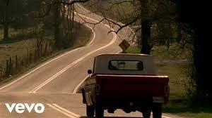 100 Pickup Truck Kings Of Leon Lyrics Melanieshelley VIDEO PORTFOLIO