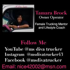 Ms Diva Trucker - Home | Facebook Truck Trailer Transport Express Freight Logistic Diesel Mack Template Trucking Invoice Jianbochen Memberpro Co Ms Word Custom Volume Home Facebook Kllm Services Richland Ms Rays Truck Photos Welcome To Total Transportation Of Missippi Alone On The Open Road Truckers Feel Like Throway People Barstow Pt 2 Fortenberry About Us Brokerage J B