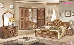 01 italienisches schlafzimmer stilev möbel
