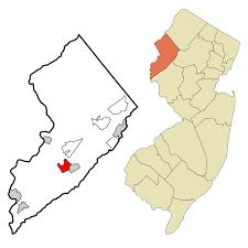 Brass Castle New Jersey Wikipedia