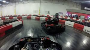 Indoor Speedway / GoKart Autobahn - Jessup, MD GoPro - YouTube Brigtravels Live North East Maryland To Jessup Red Roof Inn Md Bookingcom Portable Concrete Havre De Grace Rays Truck Photos Cassens Transport Company Edwardsville Il Hchow Caribbean Food Rolls Into Columbia Hotel Holiday Eastjessup Local Area Rources Cherry Hill Park Gordon L Hollingsworth Inc Denton Fleet Service Expert Heavy Duty Towing And Truck 11222014 Time Lapse Video Of Ta Stop In Spartanburg Sc Wwwta