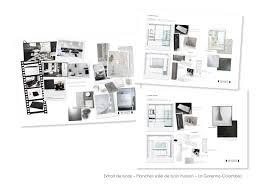 Fauteuil Relaxation Avec Etude Pour Decorateur D Interieur Etude Decoratrice Interieur Awesome Incroyable Decoratrice D