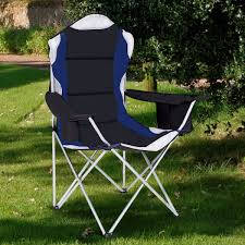 Costway Fishing Camping Chair Seat Cup Holder Beach Picnic Outdoor Portable  Folding Bag Coreequipment Folding Camping Chair Reviews Wayfair Ihambing Ang Pinakabagong Wfgo Ultralight Foldable Camp Outwell Angela Black 2 X Blue Folding Camping Chair Lweight Portable Festival Fishing Outdoor Red White And Blue Steel Texas Flag Bag Camo Version Alps Mountaeering Oversized 91846 Quik Gray Heavy Duty Patio Armchair Outlander By Pnic Time Ozark Trail Basic Mesh With Cup Holder Zanlure 600d Oxford Ultralight Portable Outdoor Fishing Bbq Seat Revolution Sienna