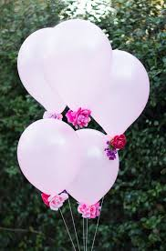 Fantasy Flower Balloons Balloon FlowersBalloon BouquetParties DecorationsDecorations