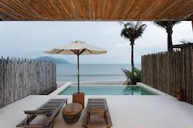 100 6 Senses Con Dao Six Resort AW Architecture Workshop