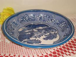 Daher Decorated Ware Tray 1971 by 70 Tal Daher Decorated Ware Skål Bricka Long Island N Y England