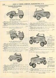 1938 Ad Steelcraft Pedal Cars Ford Fire Chief One Ton Mack Dump ... Selisih Harga Hino Ranger Lama Dan Baru Rp 17 Juta Mobilkomersial Town And Country Truck 5793 2001 Chevrolet 3500 One Ton 9 Ft Cherryvale Public Works Spent Monday 1 15 18 Clearing Snow Covered 1938 Ad Steelcraft Pedal Cars Ford Fire Chief Mack Dump 1977 Gmc Sierra 35 For Sale On Ebay Youtube 1940 Dodge 12 Ton Dump Truck Hibid Auctions Portland Oregon Also Chevy For Sale As Well In 10 1937 Gaa Classic City Council Agenda January 28 2013 Consent G Purchase Of Robert J Lappan Excavating Our Services 200 Is Really Able To Drift Beds Trucks