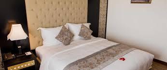 100 Hue Boutique Rosaleen Hotel Vietnam
