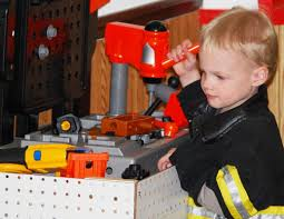 FIREZONE SCHAUMBURG - Chicago's #1 Events And Edutainment Facility! A How To Cstruction Truck Birthday Party Ay Mama Kidtastic Vehicle Take Apart Set 68 Pieces Dump Science Fact Kids Love Fire Trucks Lurie Childrens Blog Playing With Lighter Ignite Apartment Fire St George News Green Toys Recycling Toy Made From Recycled Materials Smiling Girl Boy Playing Stock Vector Royalty Free The 10 Best To Buy 15 Month Olds For 2019 Tonka Trucks Dig Dirt Kids Playing Backyard Fun Paw Patrol In Kinetic Sand Monster Children Water Video Lorry Crane And Toys Excavator Wit Jugnu Kids