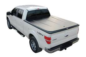 UnderCover SE Tonneau Cover Reviews Read Customer Reviews on the