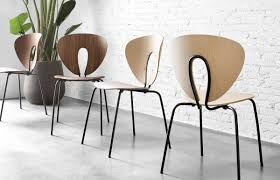 STUA Light Design Globus Chair, Comfortable And Stacking Mytime Highchair Highchairs Inglesina Canada 8 Best Ergonomic Office Chairs The Ipdent Stokke Steps Chair White Seat Natural Legs Embassy Of Japan In Vanuatu Hondo Base Camp Camping Chairs New Zealand Xiaona Bar Home Kitchen Breakfast Ding Solid Wood Modern Fniture Designs Blu Dot Osim Webshop Udeluxe Massage Telescopic Retractable Seating Systemkotobuki Seating Coltd Baby Desk And For Children Colo