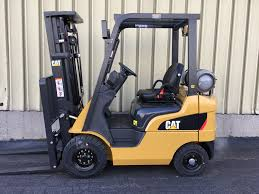 Rent This 2018 CAT Lift Trucks GP18N5 In Buffalo, NY Everything You Must Know Before Renting A Moving Truck 2013 Freightliner Business Class M2 106 In New York For Sale 14 Used Cars Buffalo Ny 1920 Car Reviews Motoped Rentals Riverworks Rising Zamboni Olympia Ice Resurfacing Equipment Repair Service Leasing Rental Leroy Holding Company Lift Trucksinc 5100 Broadway Depewny 14043 Penske Is Hiring Veterans Hirepurpose Fuccillo Chevrolet In Grand Island Ny And Buses Limos For Rent Niagara Aces Limousine Jersey Food Association U Haul Box Uhaul