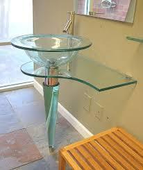 Pedestal Sink Organizer Ikea by Shelves Pedestal Sink Storage Shelves Pedestal Sink Organizer