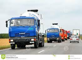 KAMAZ Editorial Photography. Image Of Follow, Construction - 39953877 Gasfueled Kamaz Truck Successfully Completes All Seven Stages Of Kamaz4355102 Truck V050218 Spintires Mudrunner Mod Kamaz Assembly Of Trucks In Azerbaijan Begins Kamazredbulldakartrucksanddune The Fast Lane Bell Brings Trucks To Southern Africa Ming News 658667 Trailer T83090 V10 Farming Simulator 2017 54115 V40 Mod Fs 17 Kamaz India Yeshwanth Live 6520 122 Euro 2 Mods Master Dakar Racing Hicsumption Dark Pinterest