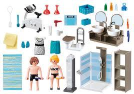 http media playmobil i playmobil 9268 product box back