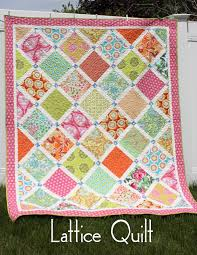 Shop Amy Smart Quilt Patterns Diary of a Quilter a quilt blog