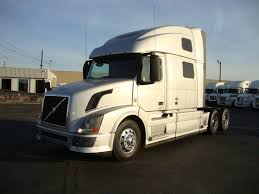 Used 2015 Volvo VNL 780 In Dallas, TX 2014 Used Isuzu Npr Hd 16ft Box Truck With Lift Gate At Industrial Cars Dallas Tx Trucks Carnaval Auto Credit East Texas Diesel Dallasfort Worth Area Fire Equipment News New 2018 Toyota Tundra Limited 57l V8 Vin Freightliner In For Sale On Boss Tow Insurance Tx Pathway Puma Van Lines About Our Custom Lifted Process Why Lewisville Jerrys Buick Gmc In Weatherford Serving Arlington Fort
