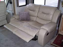 Rv Jackknife Sofa Replacement by Jack Knife Sofa Uncle Jack Sofa Entegra Coach Delivery