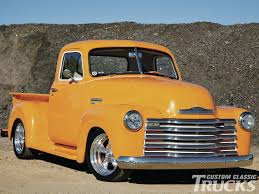 1949 Chevrolet Truck Front | The Best Pickup | Pinterest | Chevrolet ... 62 Best Of Old Ford Pickup Truck Parts Services Cross Country Rv 5th Wheels Trailers Trucks The 288 Images On Pinterest Inspiration 1968 Chevy Sale Image Kusaboshicom Burnout Best Truck Youll Ever See Cool Trucks Older Small With Gas Mileage Elegant The Long Haul 10 Worlds Photos Of Overnite And Flickr Hive Mind Abandoned Military 2016 Equipment Joke Pictures My Dad S New 1979 Pick Up Rhpinterestcom Used And Cars Power Old Classic Cars In Barns America Abandoned Rusty 11 Ideas On Day Chevy