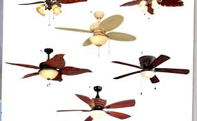 Harbor Breeze Ceiling Fan Remote Control Replacement by Ceiling Contemporary Ceiling Fans Lowes Awesome Lowes Harbor