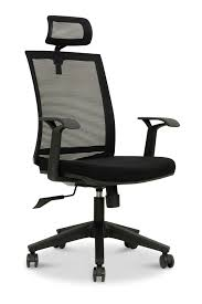 Office Chairs Black Two Black Office Chairs Isolated On White Stock Photo Buy Inndesign Home Office Chairs Online Lazadasg Best For 20 Herman Miller Secretlab Laz Black Rolling Chair Titan Series Rogen Executive Walnut Desk Human Factors And Ergonomics Swivel To Work In An Comfort Fniture Screen Melbourne Gas Lift At Argoscouk Tesoro Zone Mevious