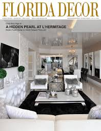January2018 Issue By Larry H. - Issuu 4039 Berkshire B Deerfield Beach Fl 33442 Ocean Long Upholstered Side Chair With Tufted Back By Morris Home Furnishings At 145 Ventnor J Mlsrx10543758 2075 P Mls Rx10501671 Terrazas 5 Piece Ding Set Rx10554425 1260 Se 7th Street 33441 In Century Village East Homes Recently Sold Antoni Modern Living Contemporary Fniture 2339 Sw 15th 27 Sold Listing Rx10489608 One Sothebys Intertional Realty Rx10498208 1423 Hillsboro Boulevard Unit 322