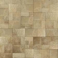 Large Size Of Outdoor Flooring Texture Seamless Floor Tiles Concrete