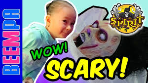 Scary Halloween Props 2017 by Spirit Halloween 2017 Animatronics Spirit Halloween Props Las