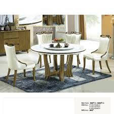 US $802.0 |Made In China Hot Selling Round Marble Dining Table With 4  Chairs And Lazy Susan -in Bedroom Sets From Furniture On Aliexpress.com |  ... Round Marble Table With 4 Chairs Ldon Collection Cra Designer Ding Set Marble Top Table And Chairs In Country Ding Room Stock Photo 3piece Traditional Faux Occasional Scenic Silhouette Top Rounded Crema Grey Angelica Sm34 18 Full 17 Most Supreme And 6 Kitchen White Dn788 3ft Stools Hinreisend Measurement Tables For Arg Awesome Room Cool Design Grezu Home