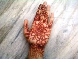 Indian Mehendi Art: Decorating Your Hands With Natural Home Made ... Top 10 Diy Easy And Quick 2 Minute Henna Designs Mehndi Easy Mehendi Designs For Fingers Video Dailymotion How To Apply Henna Mehndi Step By Tutorial 35 Best Mahendi Images On Pinterest Bride And Creative To Make Design Top Floral Bel Designshow Easy Simple Mehndi Designs For Hands Matroj Youtube Hnatrendz In San Diego Trendy Fabulous Body Art Classes Home Facebook Simple Home Do A Tattoo Collections