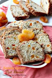 Nordic Ware Pumpkin Loaf Pan by Banana Apricot Nut Bread Can U0027t Stay Out Of The Kitchen
