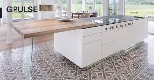 küchenboden so finden sie den idealen bodenbelag