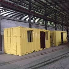 100 Shipping Container 40ft 20ft Modified Home Buy Modified House For Living House Solar Power Home Product On